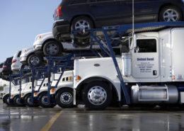 multiple-trucks-from-side
