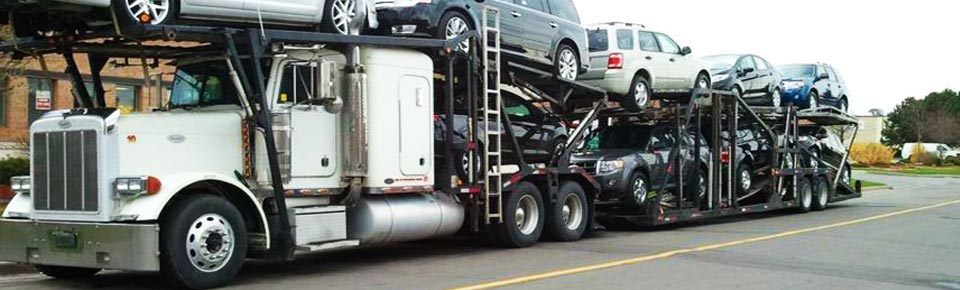 How Much Does It Cost To Ship A Car >> How Much Does Canada Auto Transport Cost Auto Transport Company