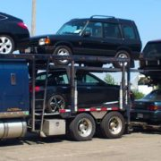Three Tips to Avoid Car Shipping Scams