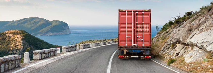 Car Shipping USA: Common Mistakes to Avoid