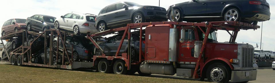 Dos And Don'ts When Dealing With Vehicle Moving Companies
