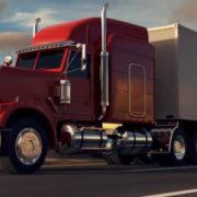 Local vs. National Car Shipping Companies