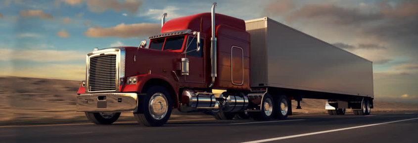 Auto Transport Companies >> Local Vs National Car Shipping Companies Auto Transport